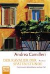 Cover von: Der Kavalier der späten Stunde