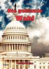 Cover von: Die geklaute Wahl