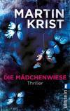 Cover von: Die Mädchenwiese