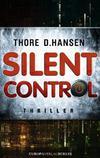 Cover von: Silent Control