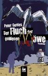 Cover von: Der Fluch der goldenen Möwe