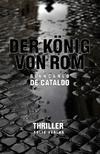 Cover von: Der König von Rom