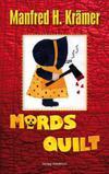 Cover von: Mordsquilt