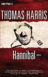 Cover von: Hannibal