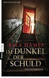 Cover von: Im Dunkel der Schuld