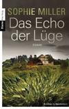Cover von: Das Echo der Lüge