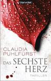 Cover von: Das sechste Herz
