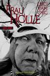 Cover von: Frau Hölle