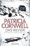 Cover von: Das Revier
