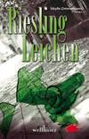 Cover von: Riesling-Leichen