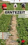 Cover von: Erntezeit