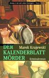 Cover von: Der Kalenderblattmörder