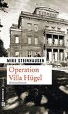 Cover von: Operation Villa Hügel