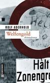 Cover von: Welfengold