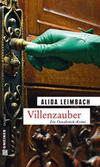 Cover von: Villenzauber