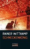 Cover von: Schneckenkönig