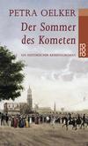 Cover von: Der Sommer des Kometen