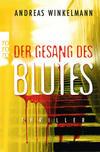 Cover von: Der Gesang des Blutes
