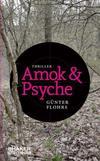 Cover von: Amok & Psyche