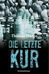 Cover von: Die letzte Kur