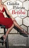 Cover von: Betibú