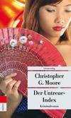 Cover von: Der Untreue-Index