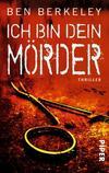 Cover von: Ich bin dein Mörder