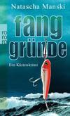 Cover von: Fanggründe