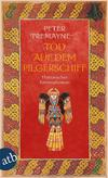 Cover von: Tod auf dem Pilgerschiff