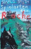 Cover von: Spielarten der Rache