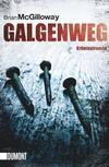 Cover von: Galgenweg