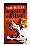 Cover von: Die Bestien von Belfast