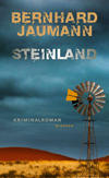 Cover von: Steinland