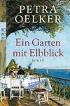 Cover von: Ein Garten mit Elbblick