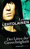 Cover von: Der Löwe der Gerechtigkeit