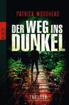Cover von: Der Weg ins Dunkel