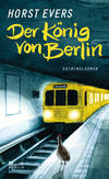 Cover von: Der König von Berlin