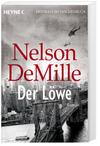 Cover von: Der Löwe