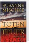 Cover von: Totenfeuer