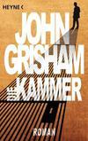 Cover von: Die Kammer