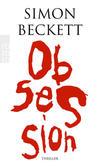 Cover von: Obsession
