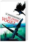 Cover von: Blinde Vögel