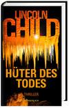 Cover von: Hüter des Todes
