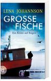 Cover von: Große Fische