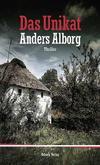 Cover von: Das Unikat