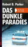 Cover von: Das dunkle Paradies