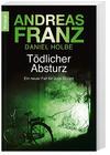 Cover von: Tödlicher Absturz