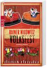 Cover von: Volksfest