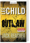 Cover von: Outlaw