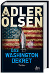 Cover von: Das Washington-Dekret
